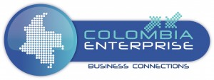 Colombia Enterprise
