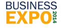business_expo
