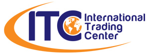 International Trading Center